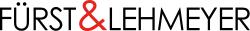 Fürst & Lehmeyer Logo