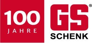 GS Schenk